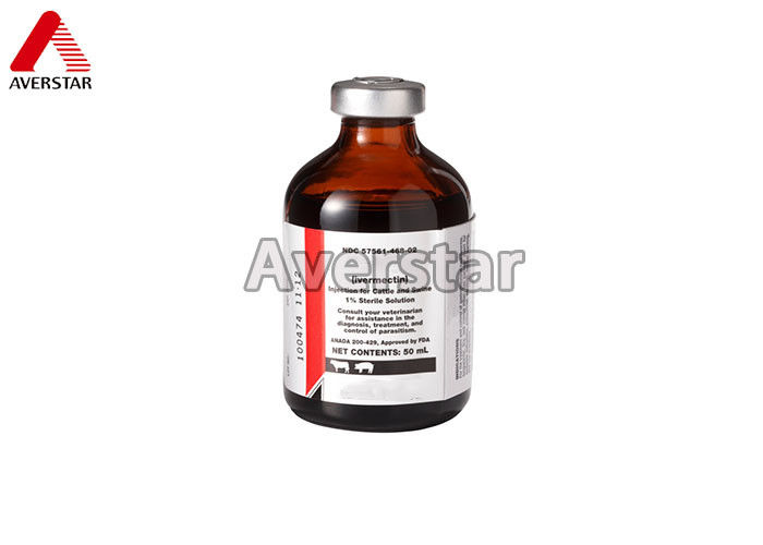 How much ivermectin for human